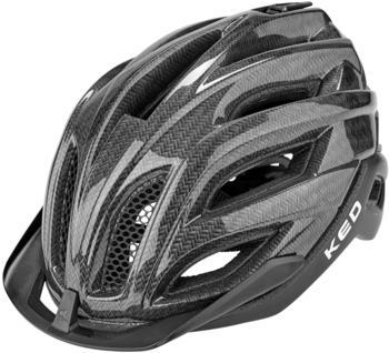 ked-champion-visor-black