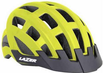 lazer-compact-flash-yellow