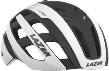 lazer-century-white-black