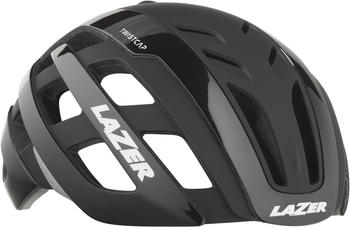 lazer-century-mips-black