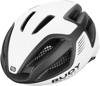 Rudy Project Spectrum Helmet white black matte