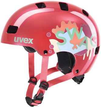 uvex-kid-3-coral
