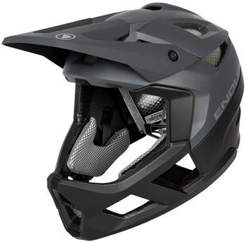 Endura MT500 Full Face black