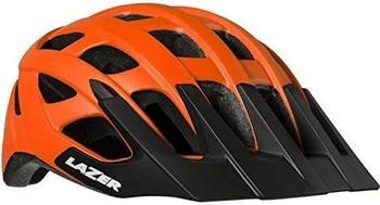 lazer-roller-orange
