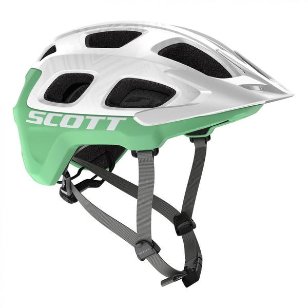 Scott Vivo Plus Mips mint