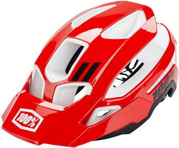 100-altec-helmet-red-white