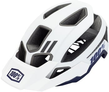 100-altec-helmet-white