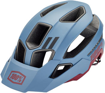 100-altec-helmet-blue