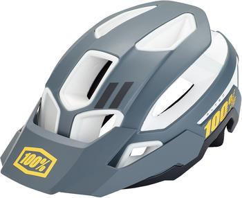 100-altec-helmet-grey