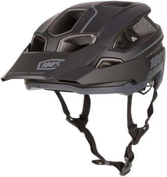 100-altec-helmet-black