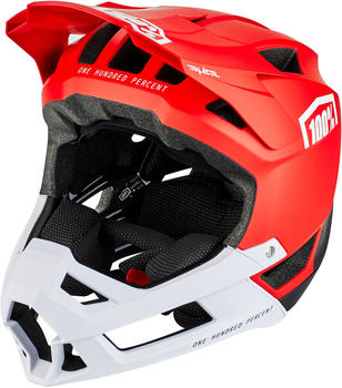 100-trajecta-helmet-red