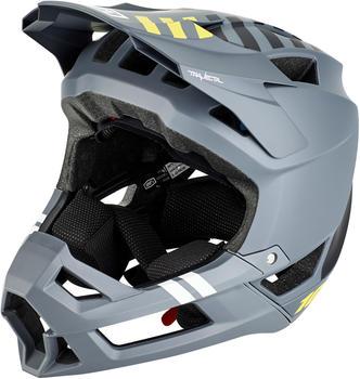 100-trajecta-helmet-charcoal
