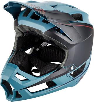 100-trajecta-helmet-slate-blue