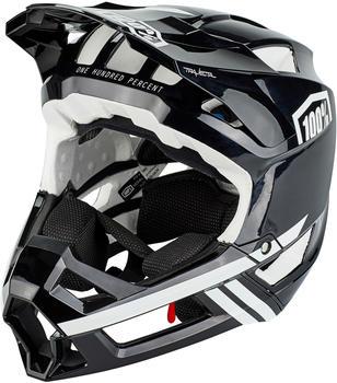 100-trajecta-helmet-black-white