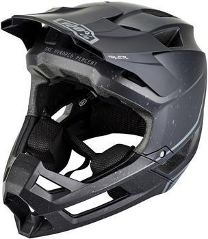 100-trajecta-helmet-black