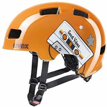 uvex-hlmt-4-orange