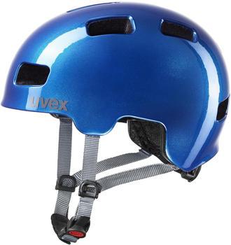 uvex-hlmt-4-blue