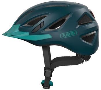 ABUS Urban-I 3.0 core green
