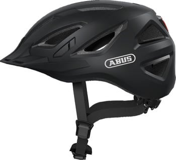 ABUS Urban-I 3.0 black