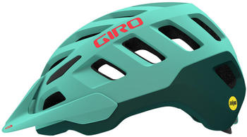 Giro Radix W Mips cool breeze