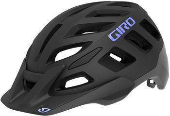 Giro Radix W Mips black