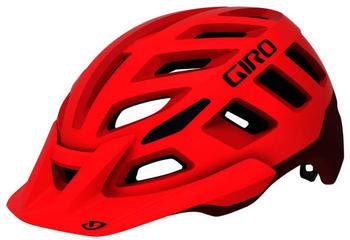 giro-radix-helmet-red