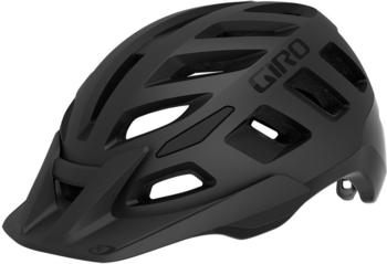 Giro Radix Helmet black