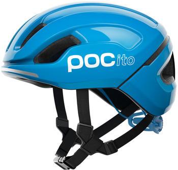 POC POCito Omne SPIN (fluorescent blue)