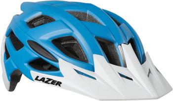 Lazer Ultrax+ ATS blue-white