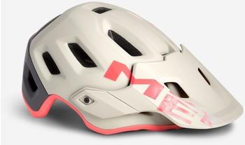 met-roam-white-gray-pink