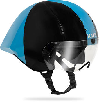 kask-mistral-black-blue