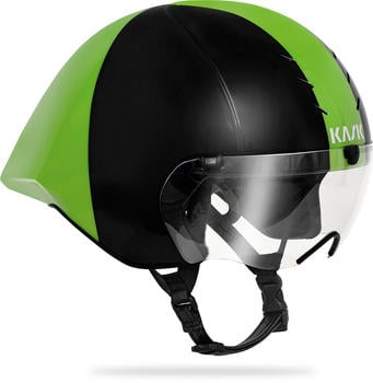 kask-mistral-black-green