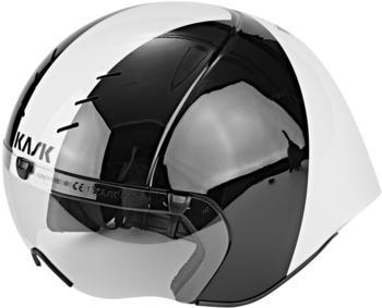 kask-mistral-black-white