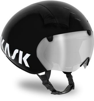 kask-bambino-pro-black-white