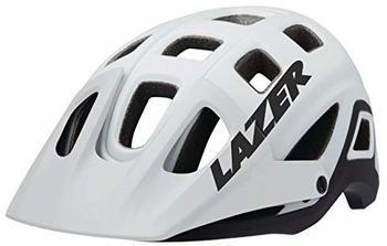 lazer-impala-mips-white