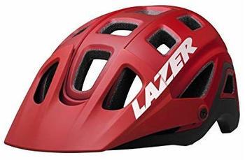 lazer-impala-mips-red