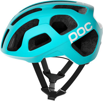 POC Octal blue