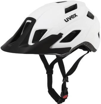 uvex-access-white