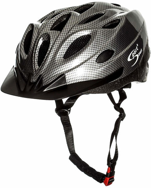 Sport Direct Vortex SH518