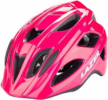 lazer-nutz-kids-helmet