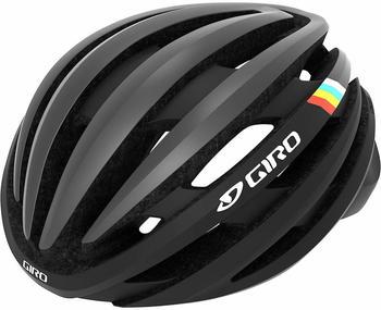 Giro Cinder MIPS Classic stripes