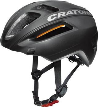 Cratoni C-Pro