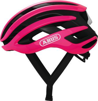 ABUS AirBreaker pink