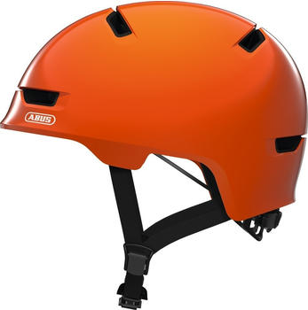 abus-scraper-kid-30-orange