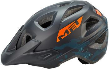met-eldar-helmet-black-camo