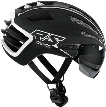 casco-speedairo-2-rs-black