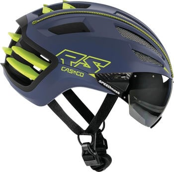casco-speedairo-2-rs-blue-yellow