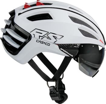 casco-speedairo-2-rs-white