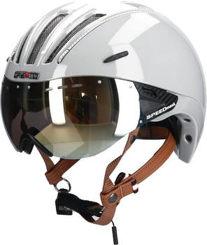 casco-roadster-plus-sand