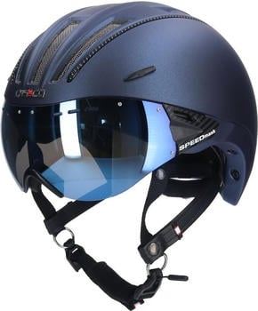 casco-roadster-plus-navy-metalic